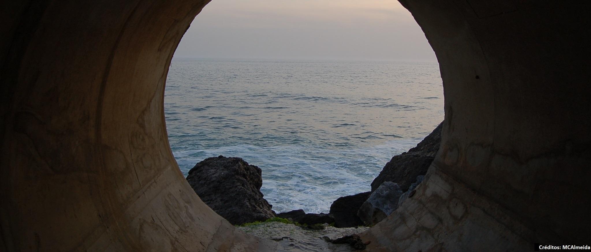 Águas da Serra