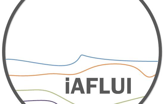 iAFLUI 2019|2021: início em maio de 2019