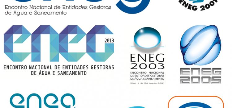 Participação no ENEG 2017