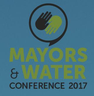 Assinatura da Porto Declaration UWA2030 reconhece a sustentabilidade das infraestruturas urbanas de água como uma prioridade máxima