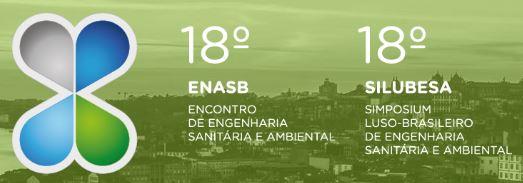 Participação no ENASB 2018