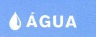 Revista ÁGUA  – Notícia sobre o projeto iAFLUI